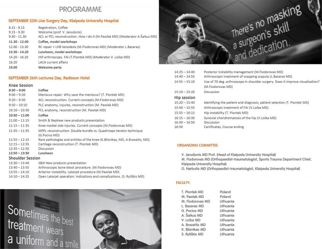 Klaipeda_2014_Agenda-2