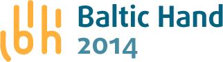 BB2014-08-BaltiHand.pre-09_crop